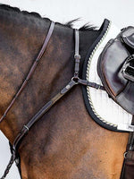 Load image into Gallery viewer, Breastplate MELBOURNE - PS Bridles