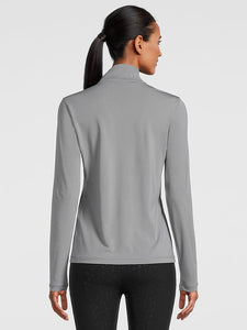 Base Layer Willow GREY