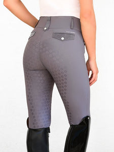 Breeches Karen GREY