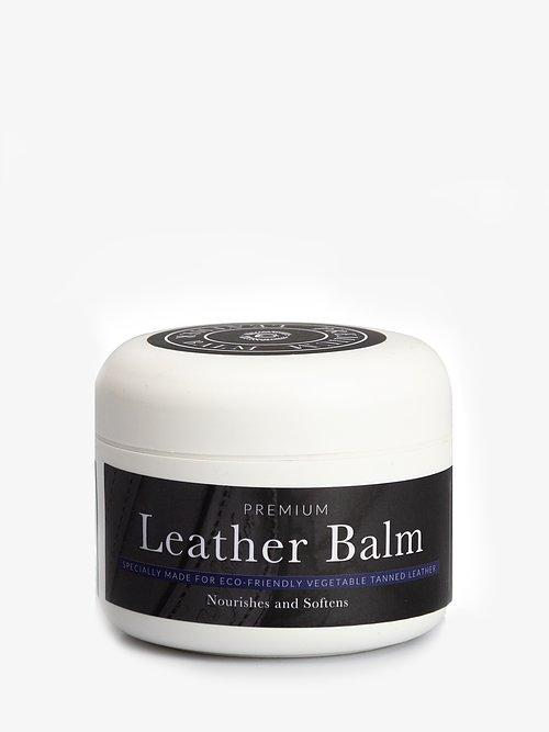 Perfect Premium Leather Balm - PS Bridles