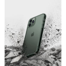 Afbeelding in Gallery-weergave laden, Ringke Fusion Apple iPhone 11 Pro - Pine Green