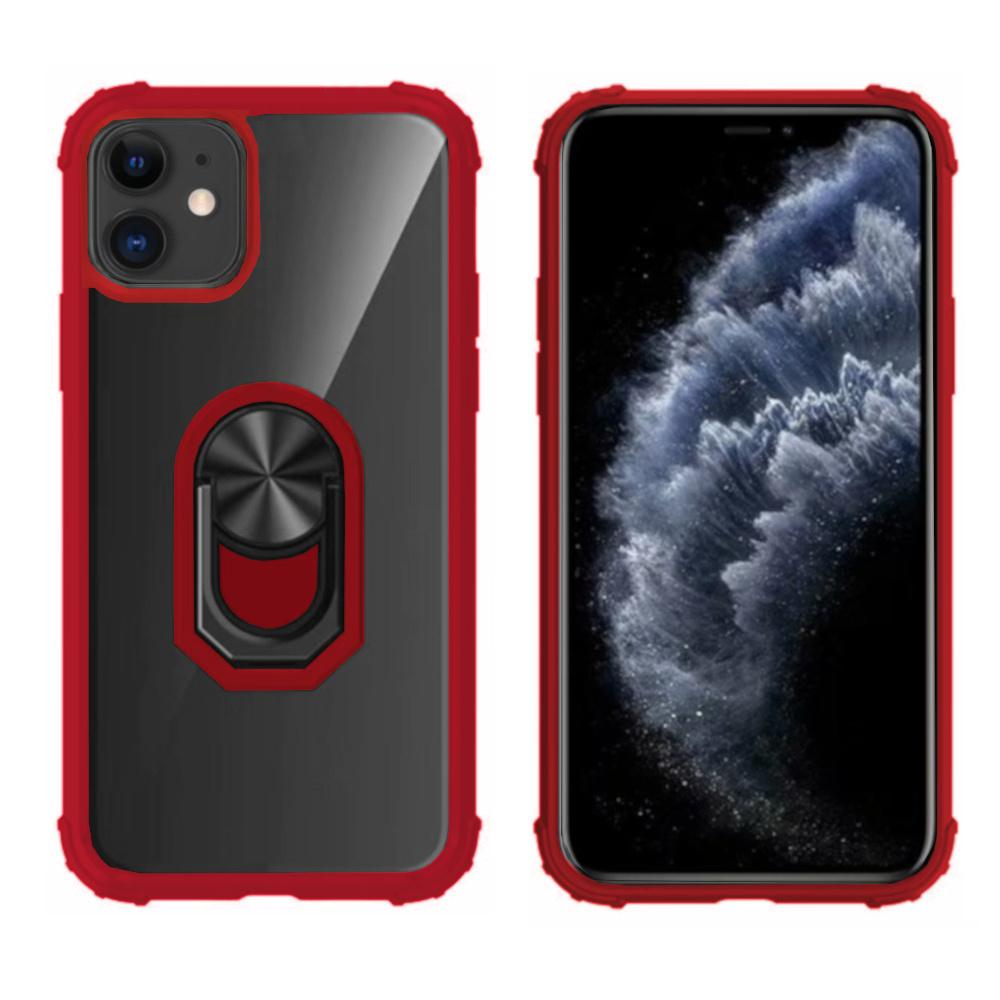 BackCover Ring voor Apple iPhone 11 Pro