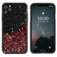 Colorfone BackCover Spark - iPhone 11 Pro