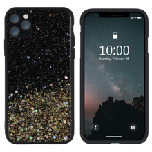 Afbeelding in Gallery-weergave laden, Colorfone BackCover Spark - iPhone 11 Pro