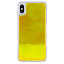Afbeelding in Gallery-weergave laden, CoolSkin Liquid Neon iPhone 6 / 7 / 8 / SE (2020)