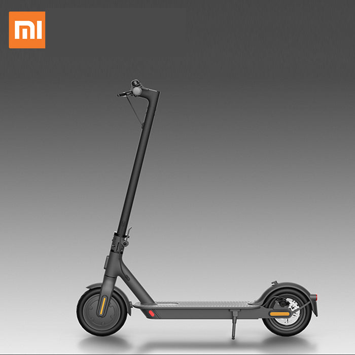 Xiaomi Mi Lite Electric Scooter 20KM/H 8.5 Inch Smart Step Inklapbaare Scooter