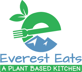 Everest Eats