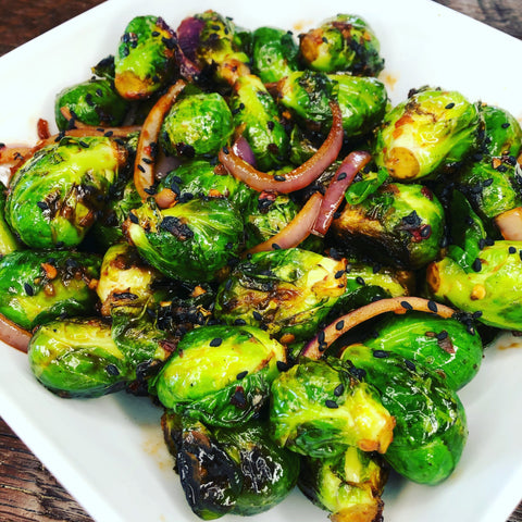 Thai Chili Brussels