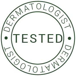 Dermatologist tested