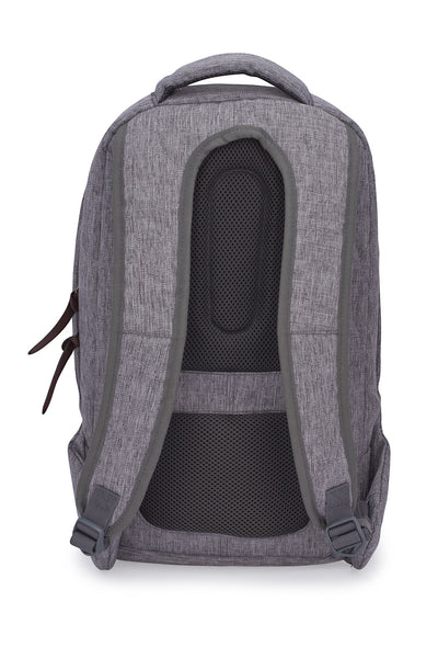 Urban Traveller Backpack (16L)