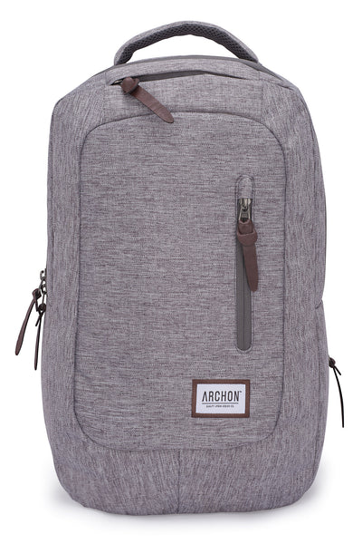 Urban Odyssey Backpack (20L)