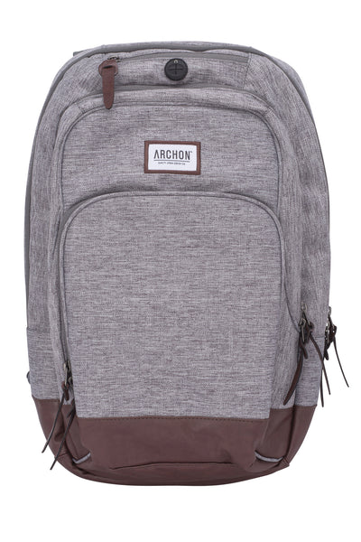 Urban Voyager Backpack (28L)