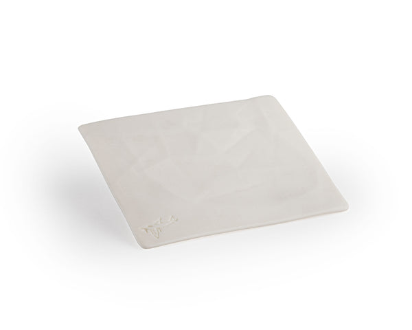 Hayden Youlley Design x Archon Designs - Paper Series Platter