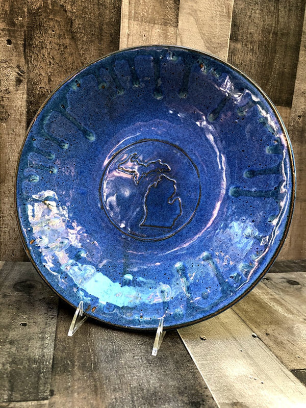 Large round bowl | Beyond Letters