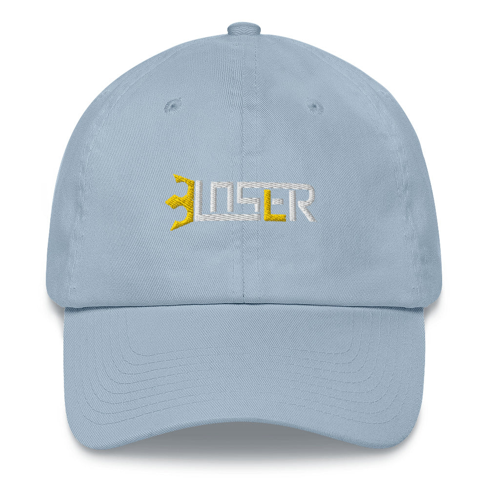 Loser Dad Hat