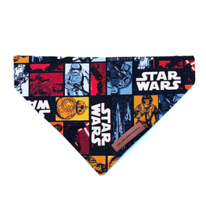 Awakens- Pet Scarf