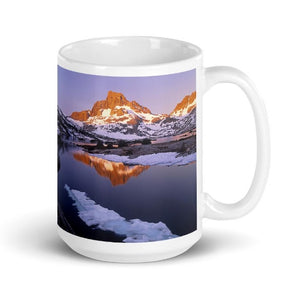 Wonders of Nature - Mugs