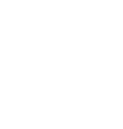 TE Dreamers Club