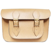 Load image into Gallery viewer, 13 inch Pastel Satchel