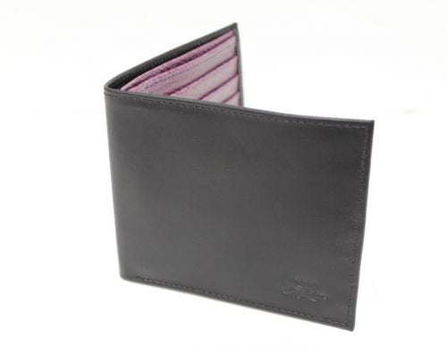 Marlborough of England Wallet