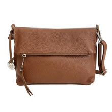 Load image into Gallery viewer, Bolsa Nova Sandra Crossbody Bag