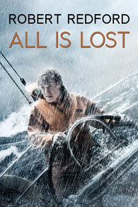 All is Lost (SD)