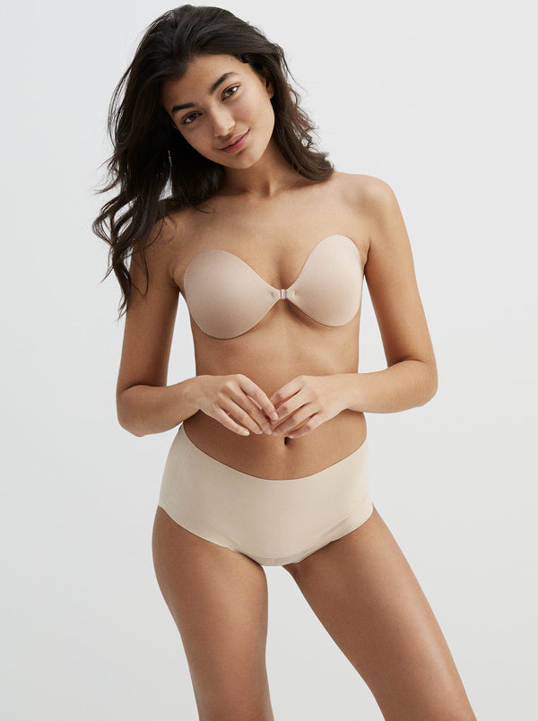 Natural Shaping Bra