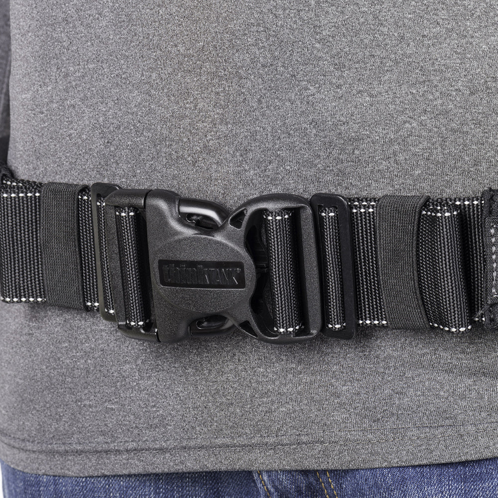 thinkTANKphoto|Pro Speed Belt V3.0 (M-L) - Viledge Online Store