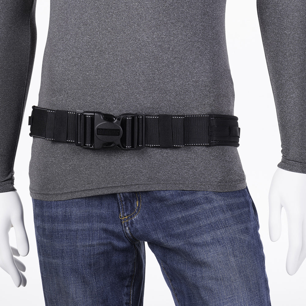 thinkTANKphoto|Thin Skin Belt V3.0 (S-M-L) - Viledge Online Store