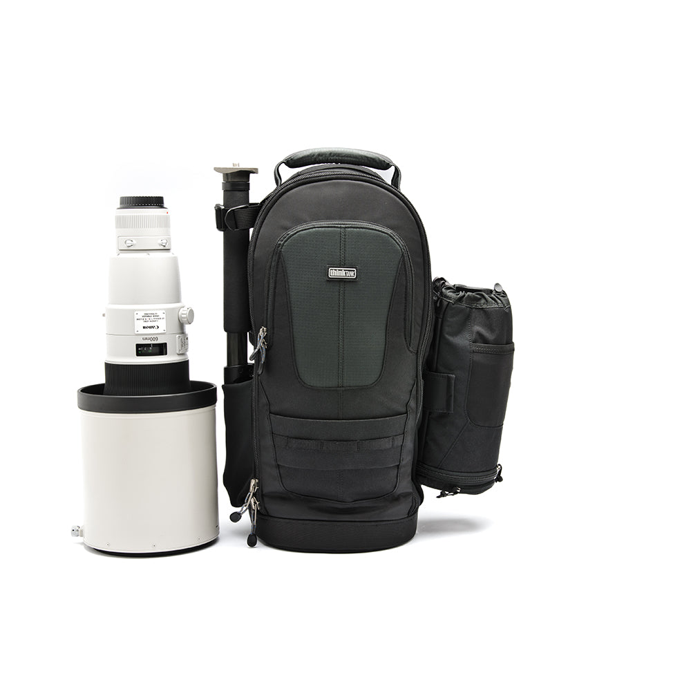 thinkTANKphoto|Glass Limo - Viledge Online Store