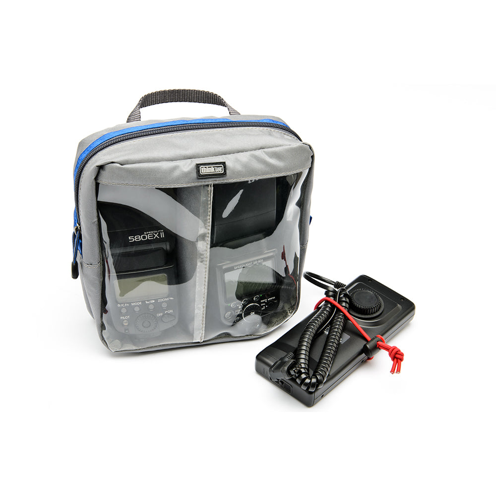 thinkTANKphoto|Cable Management 30 V2.0 - Viledge Online Store