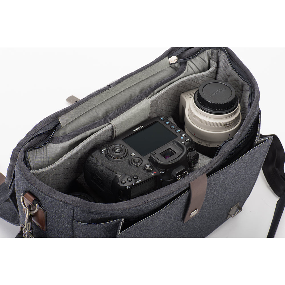 thinkTANKphoto|Signature 13 - Viledge Online Store