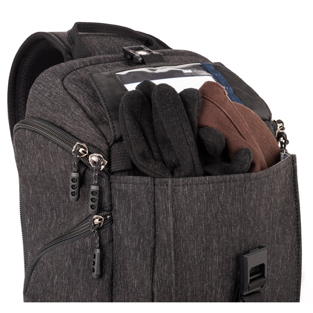 thinkTANKphoto|Urban Access 8 Sling Bag - Viledge Online Store