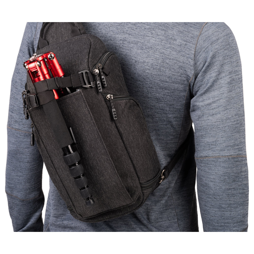 Urban Access 8 Sling Bag - Viledge Online Store