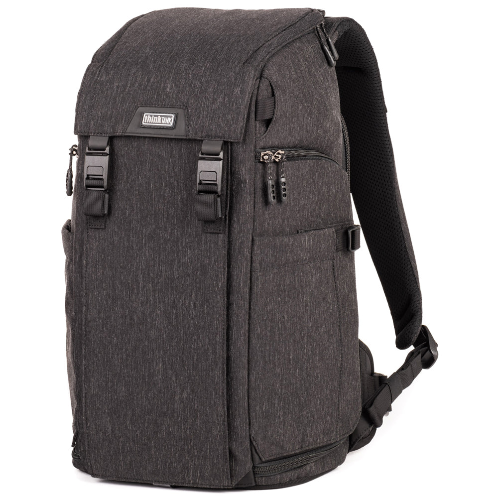 thinkTANKphoto|Urban Access™ 13 Backpack - Viledge Online Store