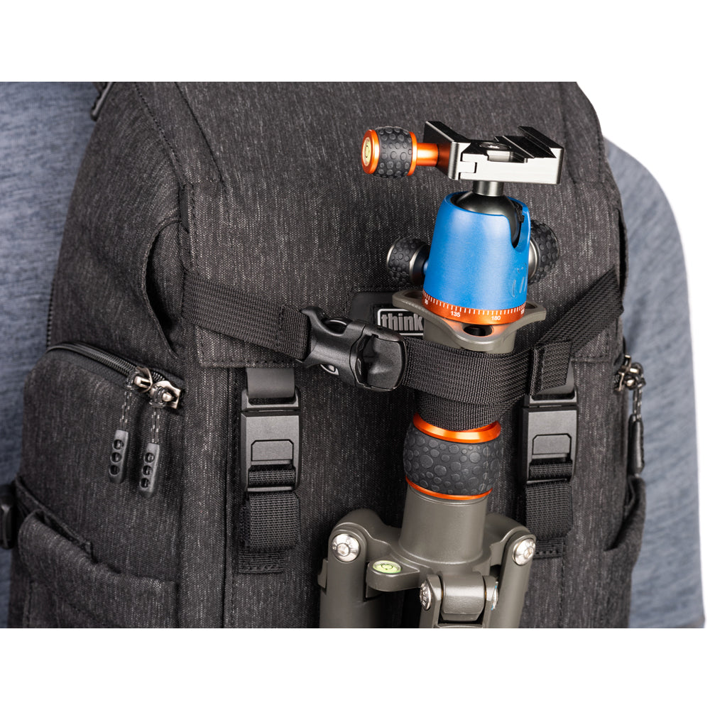 thinkTANKphoto|Urban Access™ 15 Backpack - Viledge Online Store