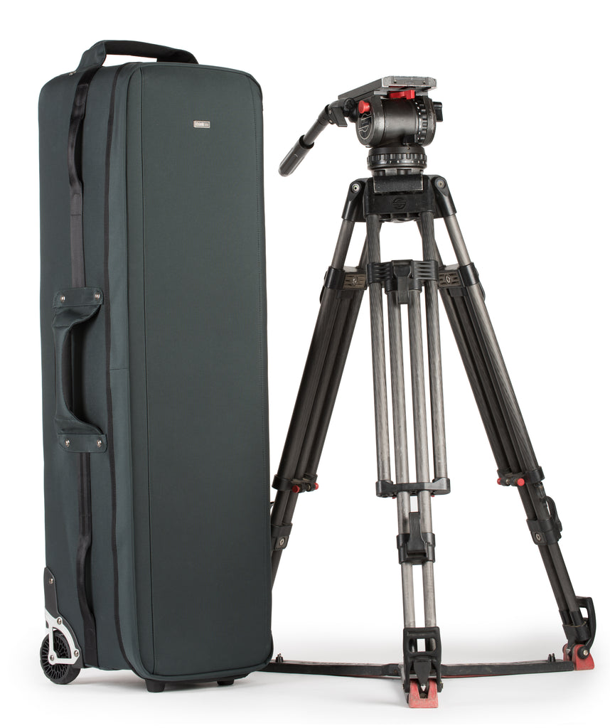 thinkTANKphoto|Video Trippod Manager 44 - Viledge Online Store