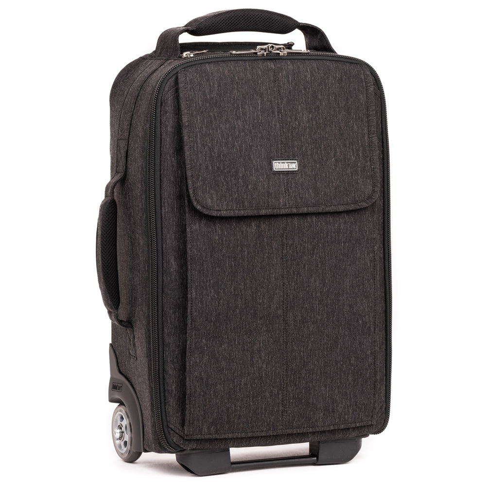thinkTANKphoto|Airport Advantage - Viledge Online Store