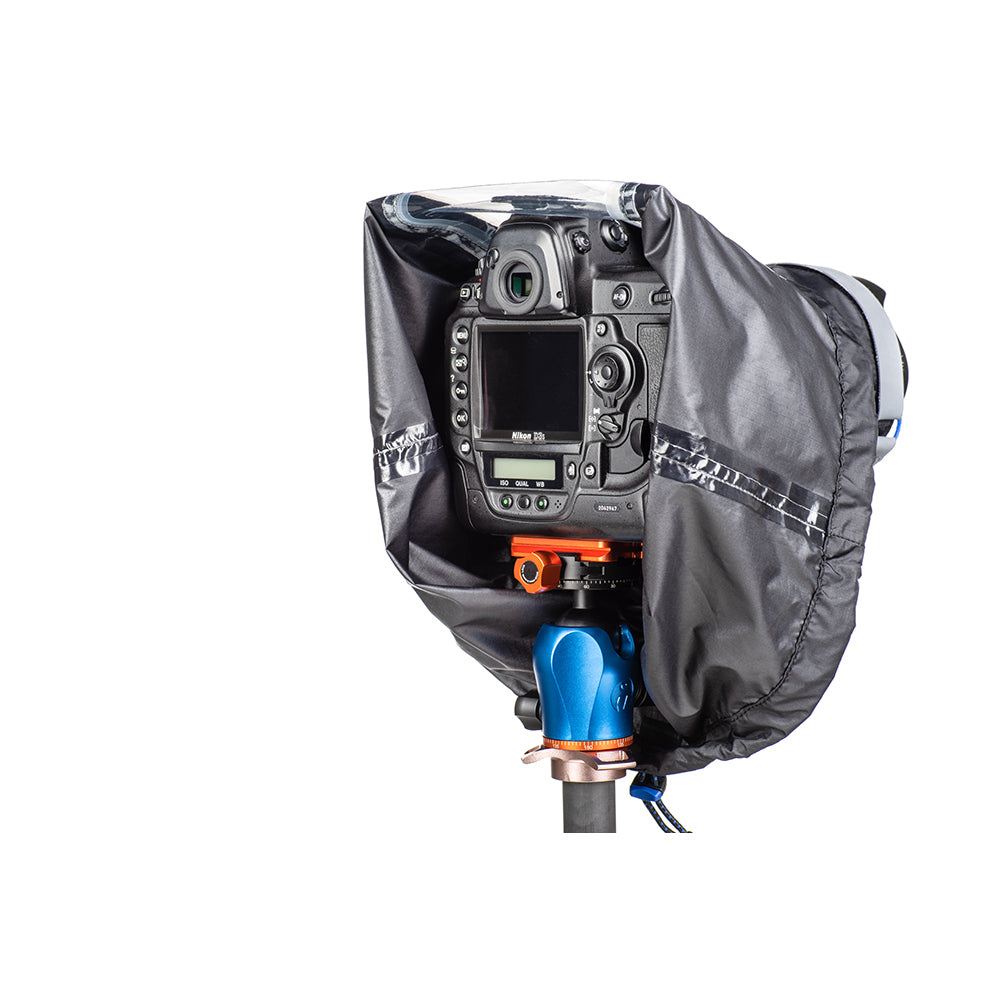 thinkTANKphoto|Emergency Rain Cover Small - Viledge Online Store