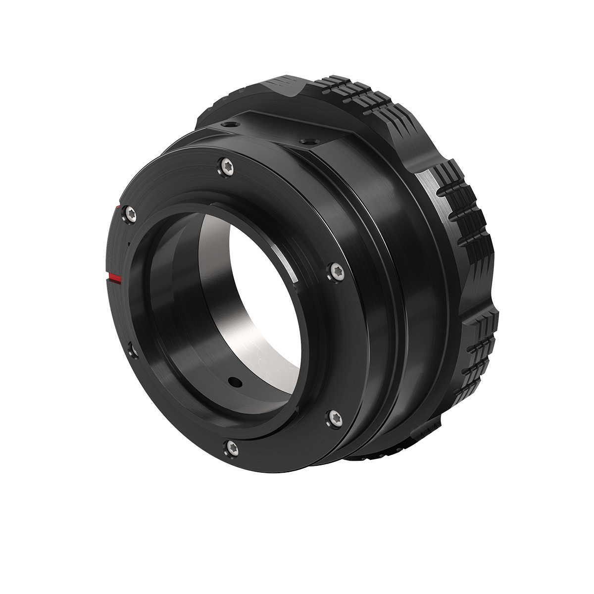 8Sinn RF to PL Lens Mount Adapter Evolution