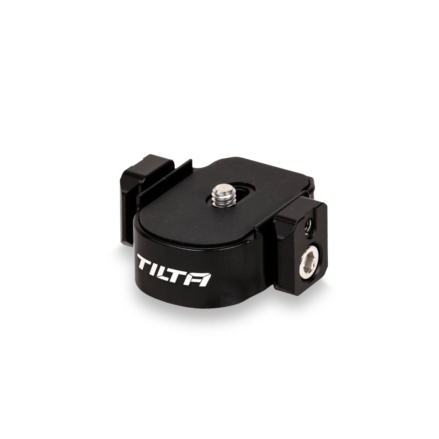 TILTA|Battery Handle Base Accessory Mounting Bracket(for DJI RS2)