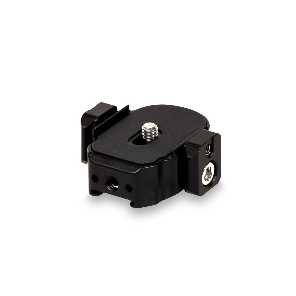 TILTA|Battery Handle Base Accessory Mounting Bracket(for DJI RS2) - Viledge Online Store