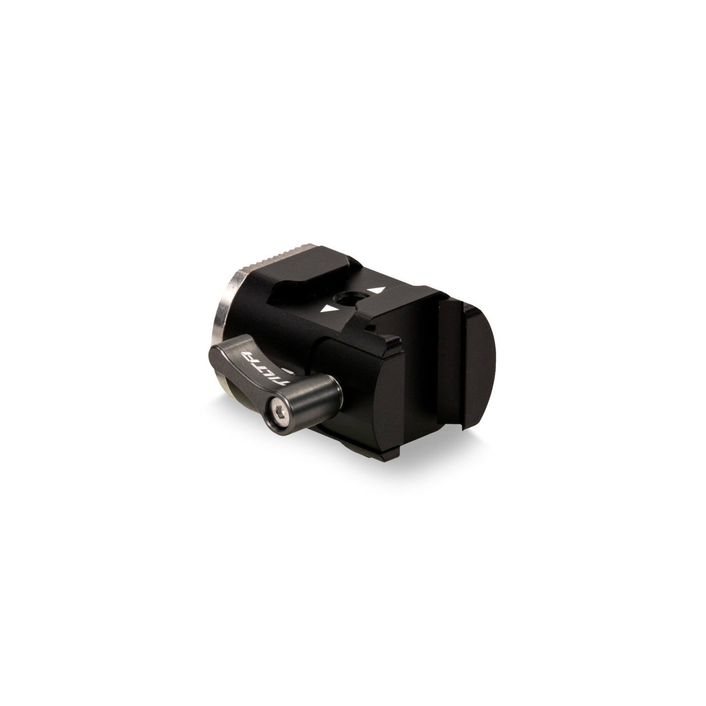 TILTA|Right Side NATO Rail to Rosette Adapter(for DJI RS2) - Viledge Online Store
