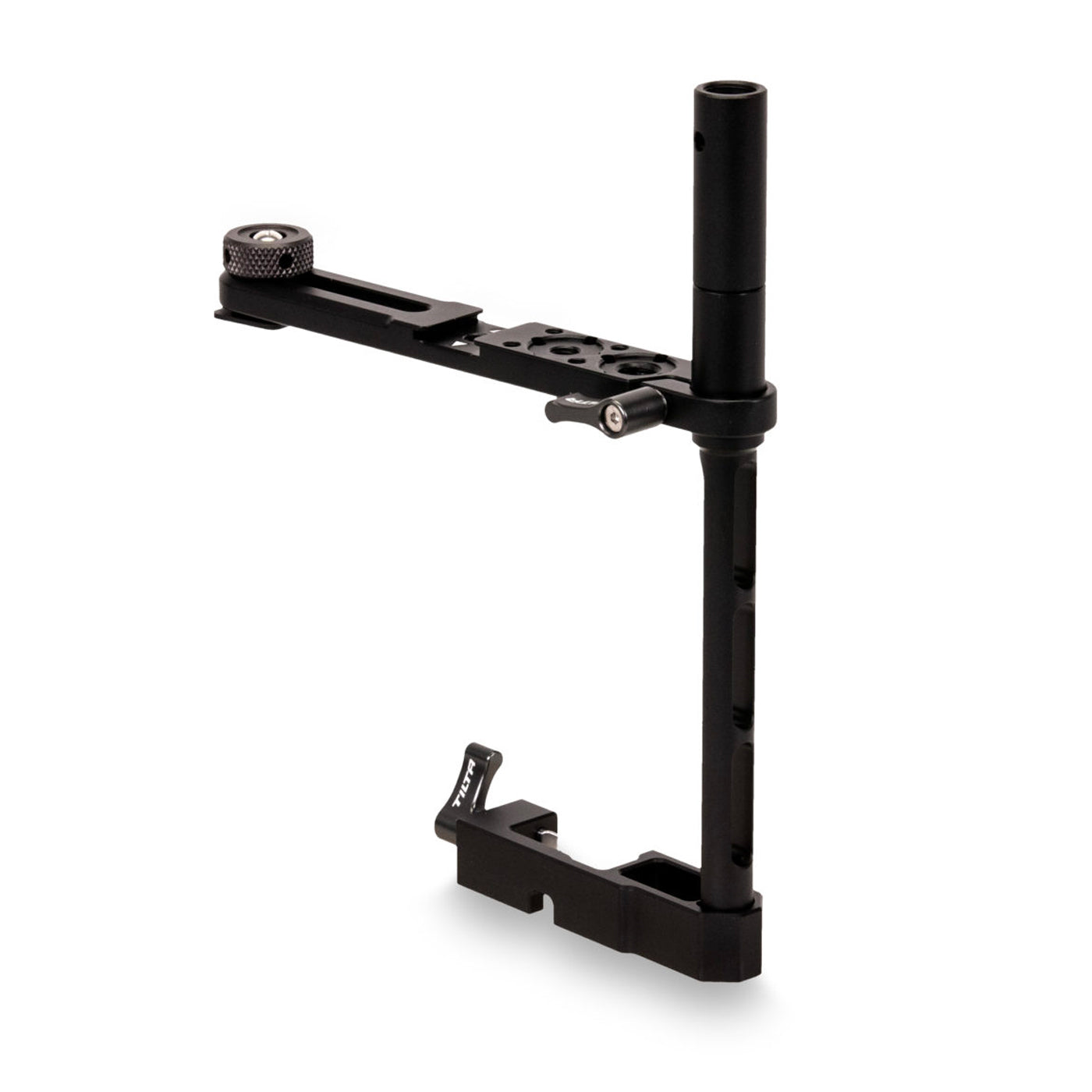 TILTA|Top Camera Support Bracket(for DJI RS2) - Viledge Online Store