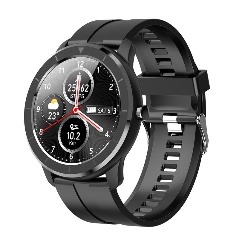 Kovuta Sports Smartwatch