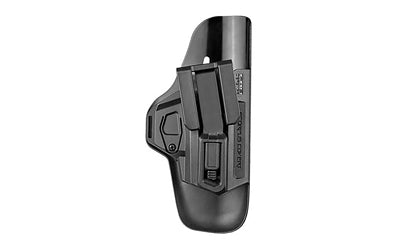 FAB Defense Covert G9 Holster
