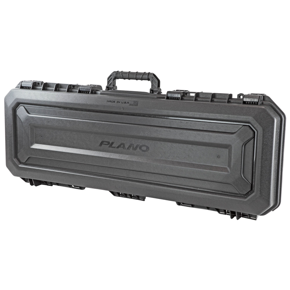 Plano All Weather Case 36 Long Gun/Shot - Gun