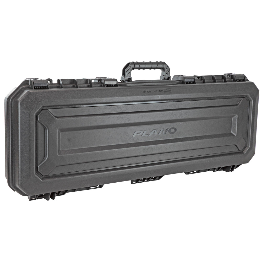 Plano All Weather Case 42 Long Gun/Shot - Gun