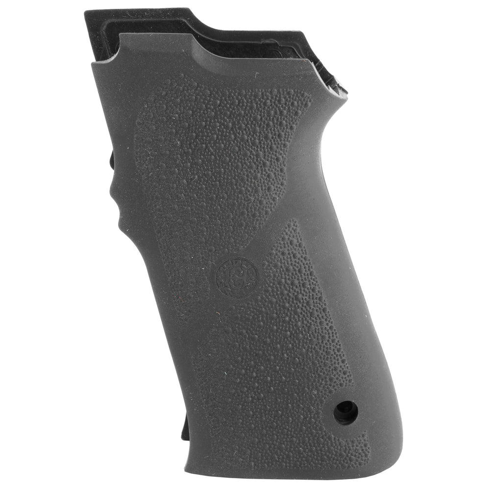 Hogue Grip S&w 5900 Series 9-40 Blk