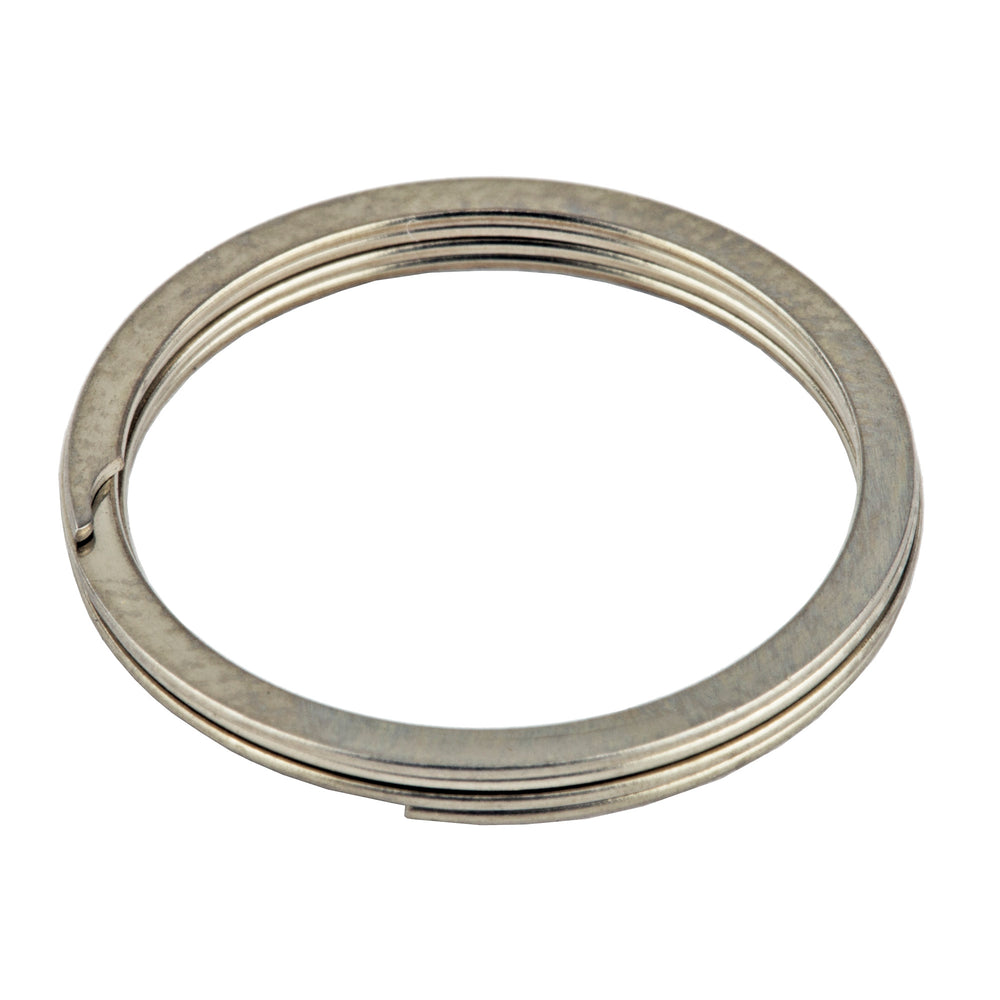 Luth Ar Helical 1 Piece Gas Ring 308